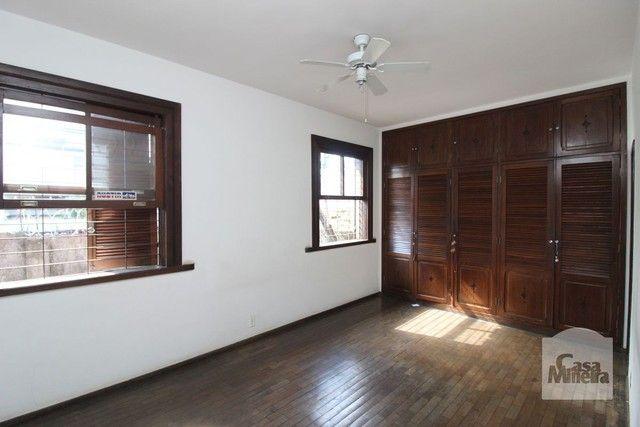 Casa à venda com 4 dormitórios em Coração eucarístico, Belo horizonte cod:322840 - Foto 12