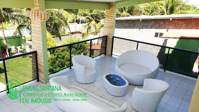 Oportunidade Casa 450 Mil - Cabo - Praia Enseadas! - Foto 15