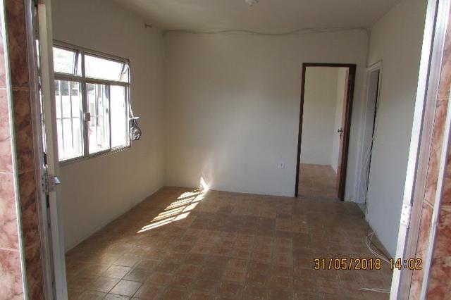 Casa com 340m² de área construída, Aceito financiamento Bancário! - Foto 15