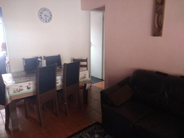 3 casas à venda - xaxim - curitiba/pr 03 casas em alvenaria; - Foto 10