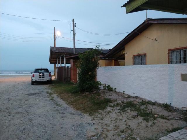 Casa praia Matinhos disponivel final ano - Foto 4