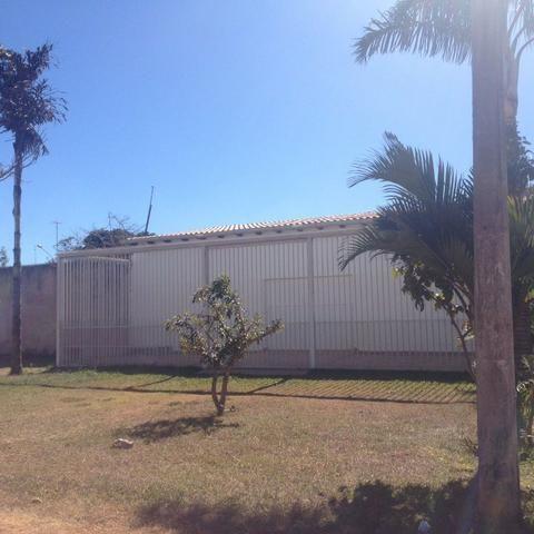 Casa a venda com 3 quartos no Setor Sul Gama - Foto 4
