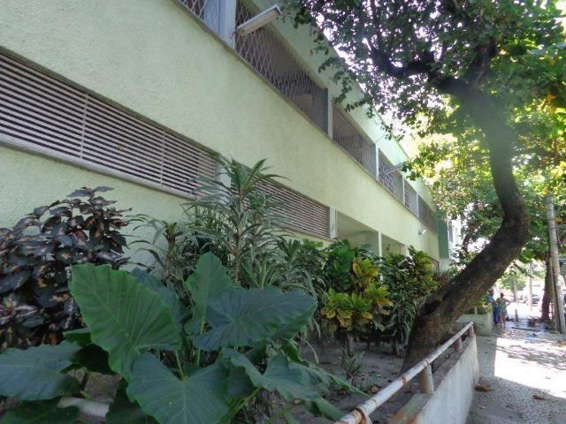 Cascadura Rua Valério 2 quartos Vaga Escritura JBM213588 - Foto 18