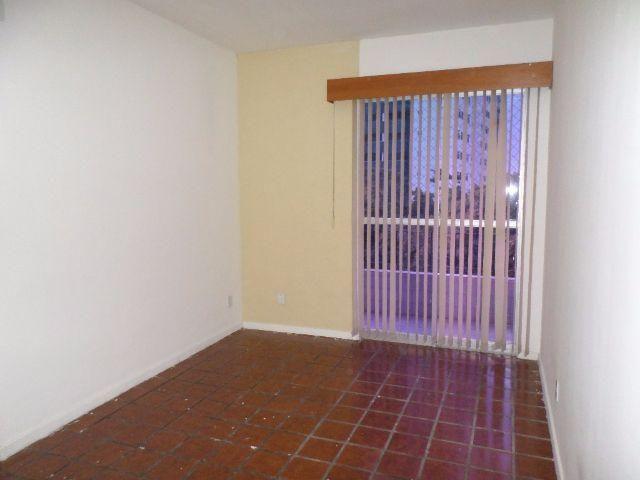 Pituba - ótima Localização Apt. quarto e sala c\elevador, garagem - Foto 16