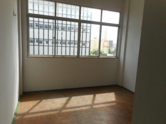 Apartamento com 1 quarto em frente ao Banco Central - Foto 4
