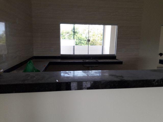Apartamento Em Porto Nacional - TO Rua Maria Angélica Bairro: Nova Capital N° S/N