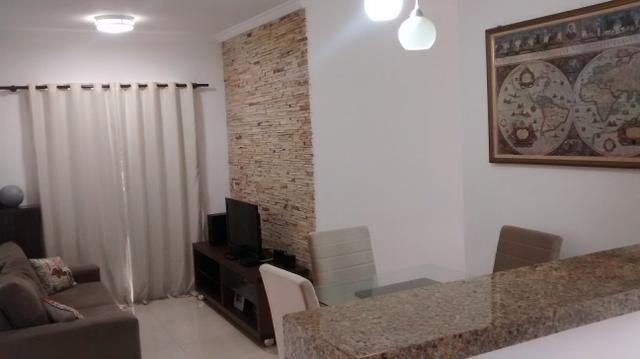 Apartamento 3 quartos - Residencial Mochuara - Dom Bosco - Cariacica