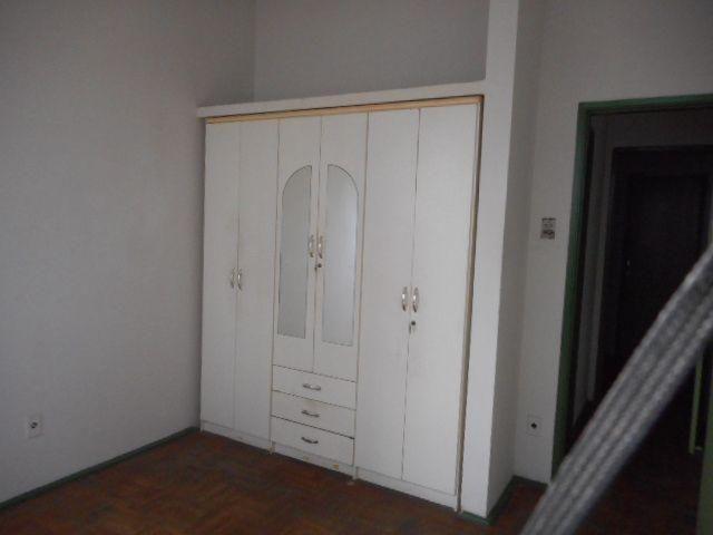 Apartamento com 1 quarto em frente ao Banco Central - Foto 6