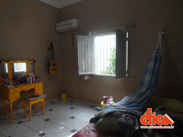 Casa à venda com 5 dormitórios em Marco, Belem cod:7500 - Foto 17