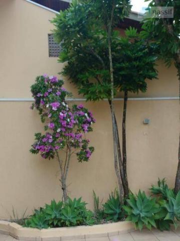 Casa com 3 dormitórios à venda, 317 m² por r$ 688.000 - alto ipiranga - mogi das cruzes/sp - Foto 7