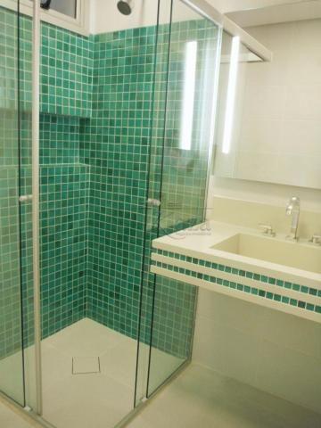 Apartamento à venda com 3 dormitórios cod:V29093AP - Foto 11