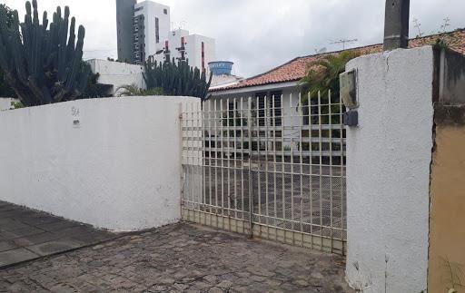Casa com 4 dormitórios à venda, 187 m² por R$ 1.200.000,00 - Bairro Novo - Olinda/PE - Foto 2