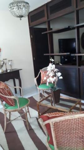 Casa com 4 dormitórios à venda, 187 m² por R$ 1.200.000,00 - Bairro Novo - Olinda/PE - Foto 8