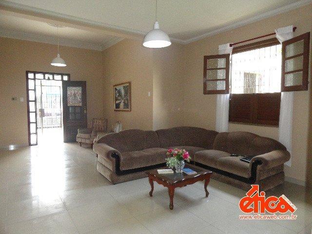 Casa à venda com 5 dormitórios em Umarizal, Belem cod:3329 - Foto 7