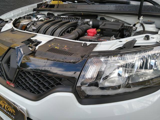 Sandero RS Spot 2.0 150 CV - Foto 6