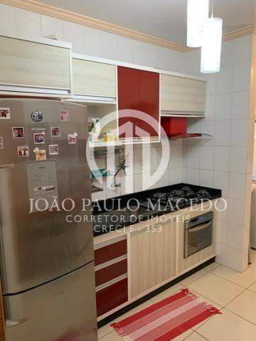 Apartamento no Portal da Amazônia 3 - Foto 2