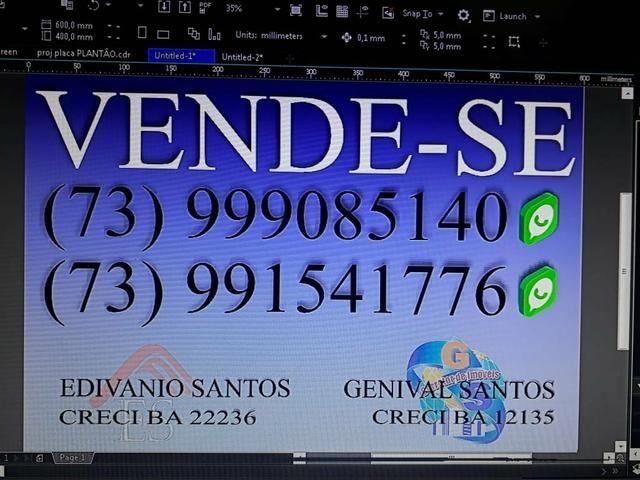 Vendo Indústria Oportunidade de Negócio Porto Seguro!! - Foto 3