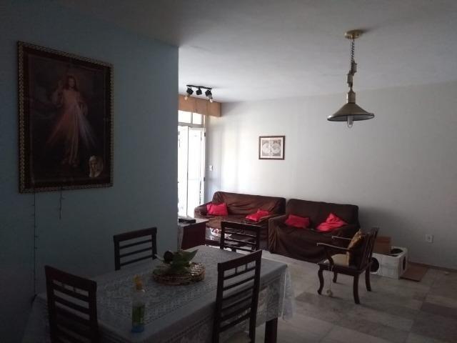 Excelente apartamento para ferias- 100 m da Beira Mar - Foto 9