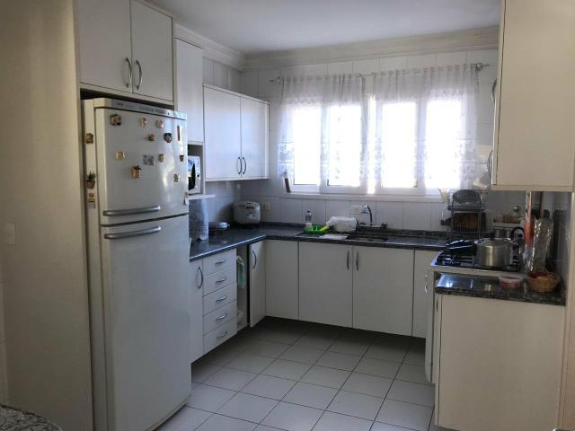 Apartamento 03 dormitórios com suíte no Batel - Foto 6