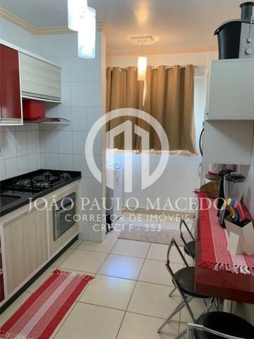 Apartamento no Portal da Amazônia 3 - Foto 3