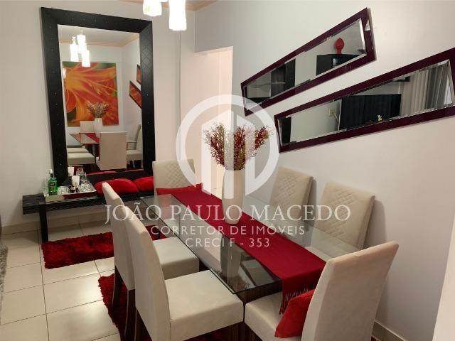 Apartamento no Portal da Amazônia 3 - Foto 5
