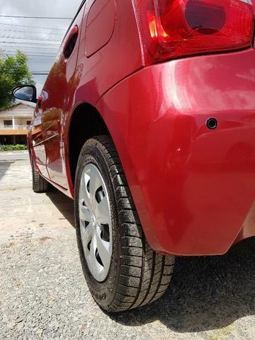 Toyota Etios 1.3 X hatch 2014 particular Novo - Foto 5