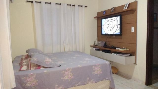 Vendo casa em condomínio fechado em Arembepe - Foto 7