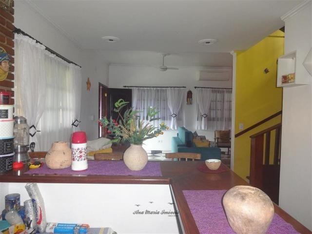 Casa Condomínio Caraguatatuba Massaguaçu! - Foto 17