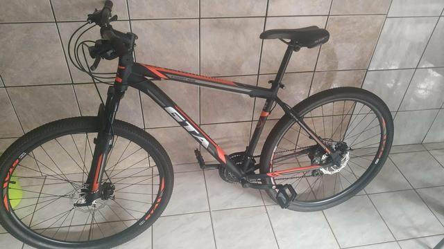 Bike GTA Aro 29 - Foto 3