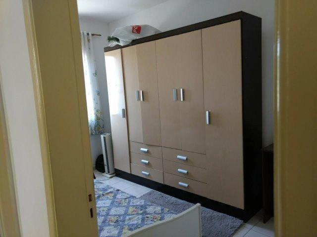 Apartamento 2 Dorms/Vila Urupês/Suzano - Foto 8