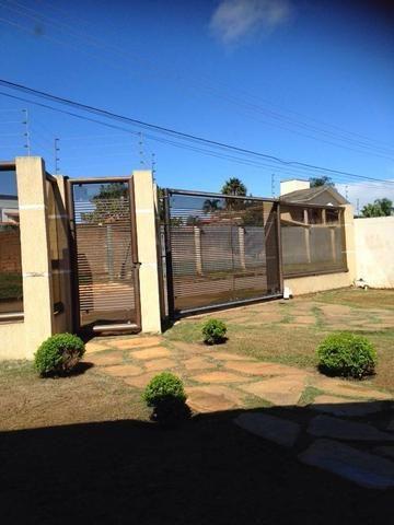 Arniqueiras QD 04 Casa 4qts 4suites lazer condomínio lote 1150m só 988mil Ac Imóvel - Foto 9