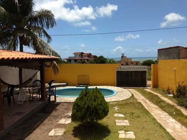 Casa para Temporada em praia de Jacumã - Foto 3