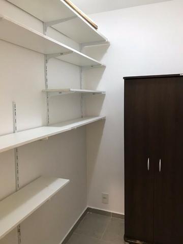 JD Aquarius - Lindo Apartamento no Patio Clube, 90 m2, 3 dormitórios - Venda - Foto 19