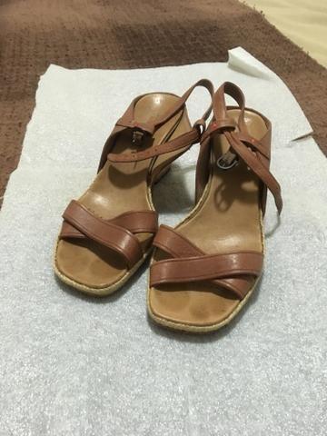 Vendo calçados - Foto 4