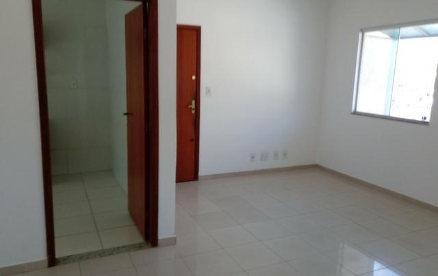 Apartamento Maria Eugenia - Foto 4