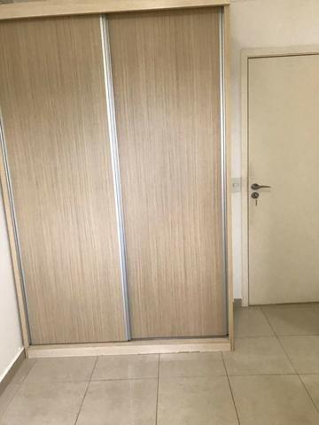 JD Aquarius - Lindo Apartamento no Patio Clube, 90 m2, 3 dormitórios - Venda - Foto 16