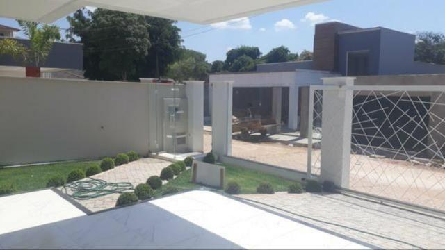 Casa em Vicente Pires ótima oportunidade - Foto 3