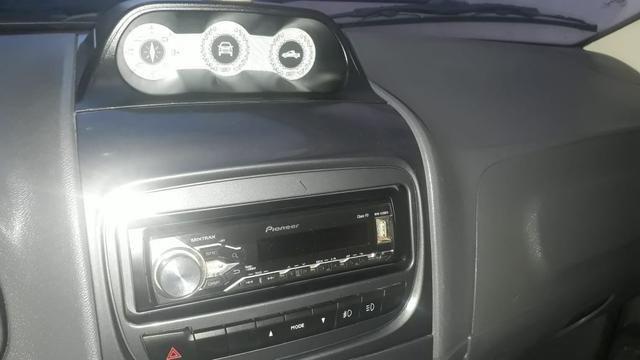 Fiat strada - Foto 8