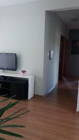 Vendo Casa/Apartamento no Bairro Belvedere - Congonhas MG - Foto 2