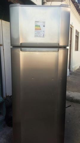 Lc refrigeração