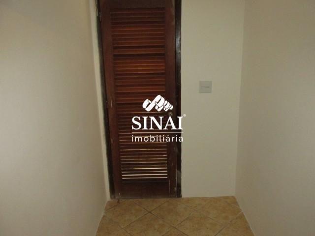 Apartamento - VILA DA PENHA - R$ 1.400,00 - Foto 16