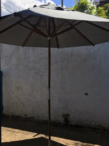 Ombrelone - Foto 3