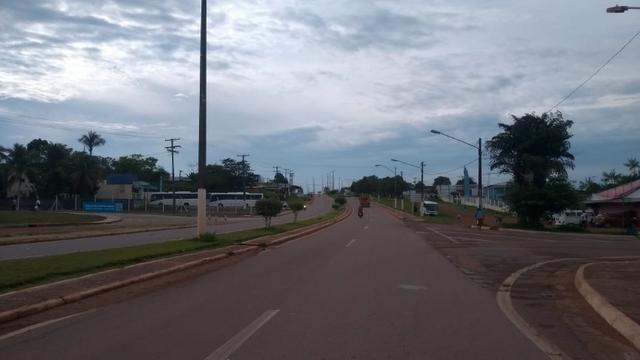 Terreno em Presidente Figueiredo 12 x 30 - Foto 4