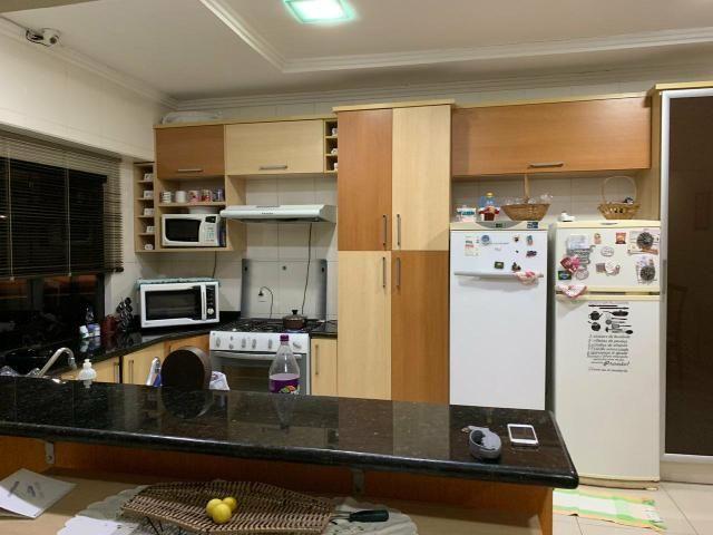 Arniqueiras QD 04 Casa 4qts 4suites lazer condomínio lote 1150m só 988mil Ac Imóvel - Foto 14