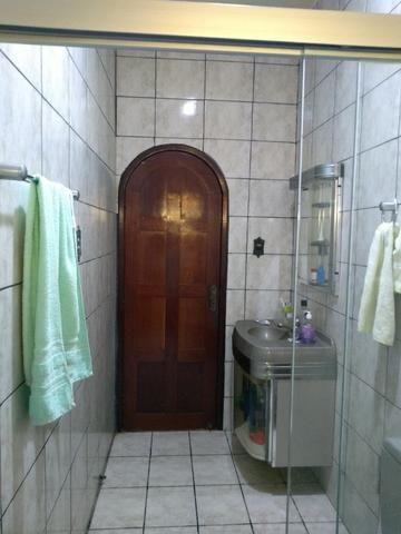 Vendo excelente casa em San Martin - Foto 19