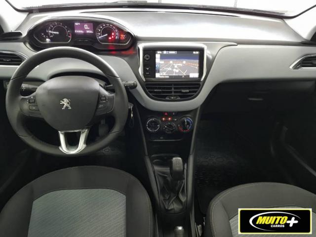 Peugeot 208 ALLURE - Foto 9
