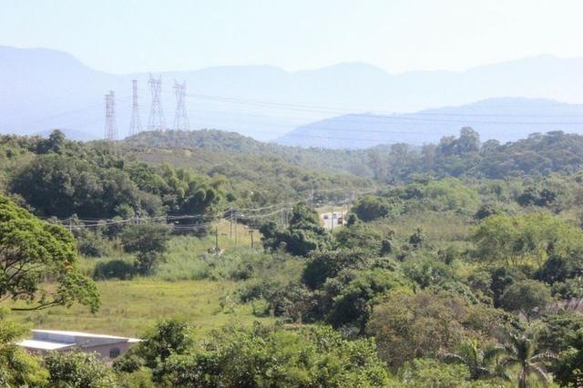 Sítio em Tingua - Foto 14