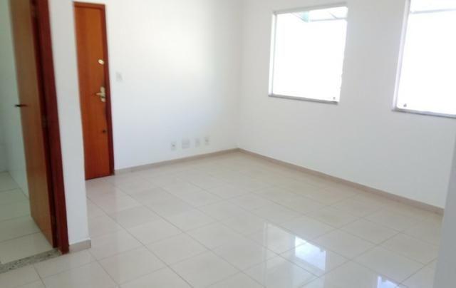 Apartamento Maria Eugenia - Foto 3