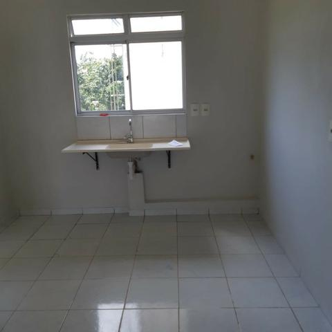 Viver Ananindeua, apto 3 quartos, R$800 / *. CEP: 67030-325 - Foto 6