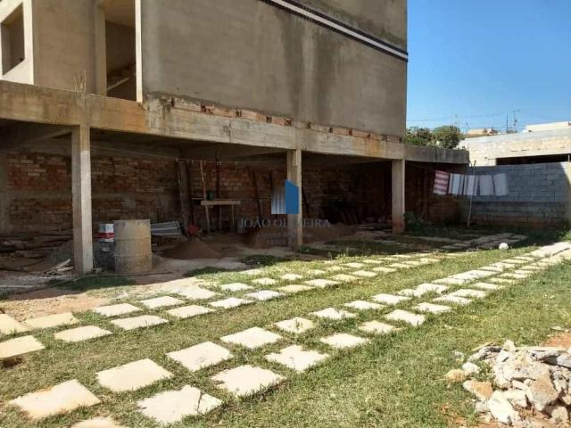 Apartamento - Lima Dias Conselheiro Lafaiete - JOA68 - Foto 12